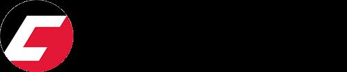 County Materials Corporation logo